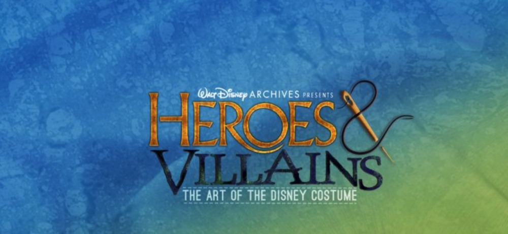 heroes-villains-costume-feature