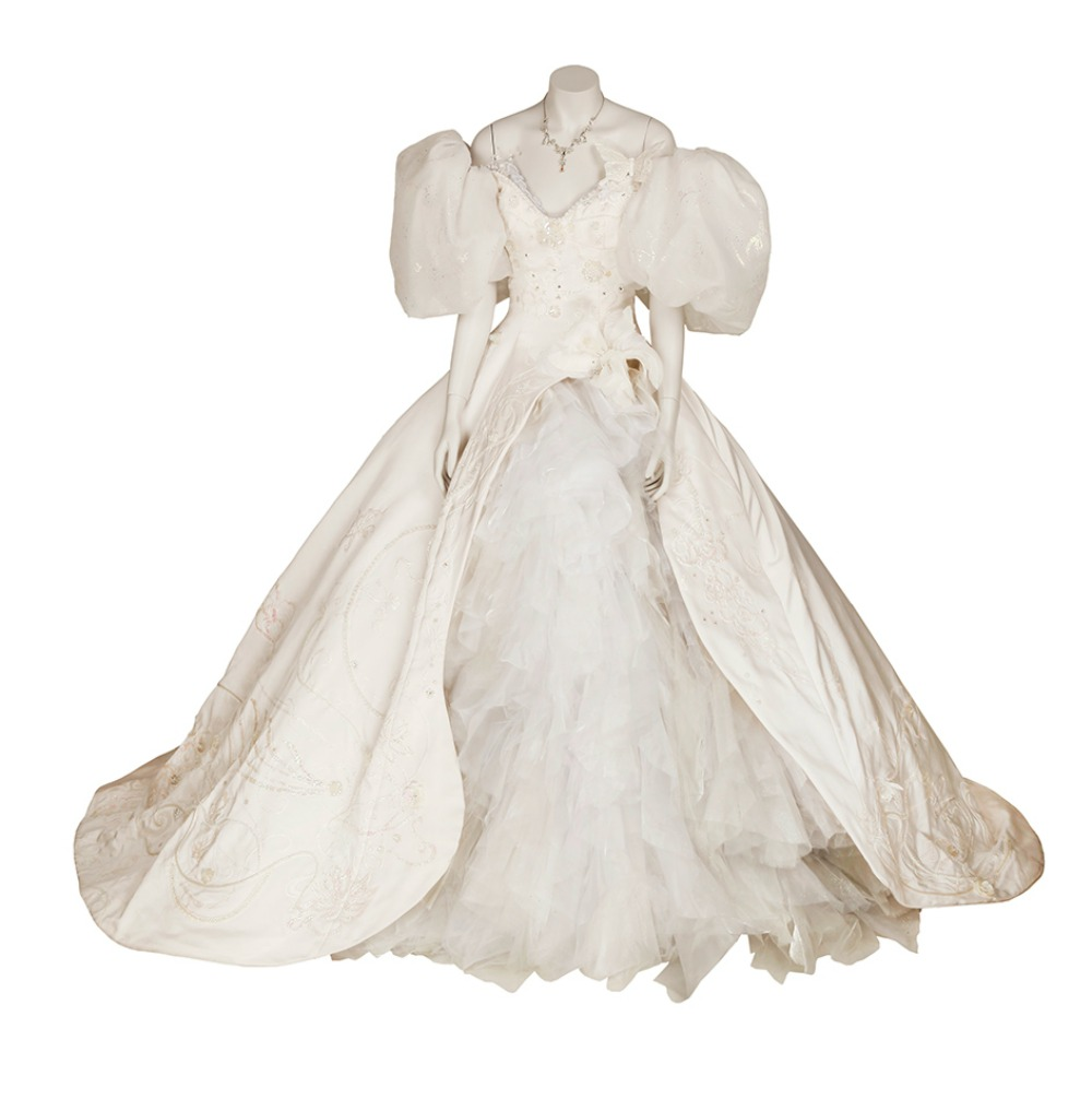 heroes-villains-costume-white-ballgown