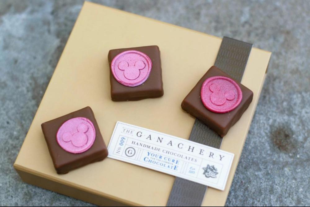 imagination-pink-chocolate-ganachery