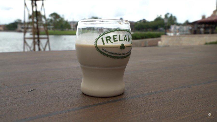 ireland-guinness-baileys-shake