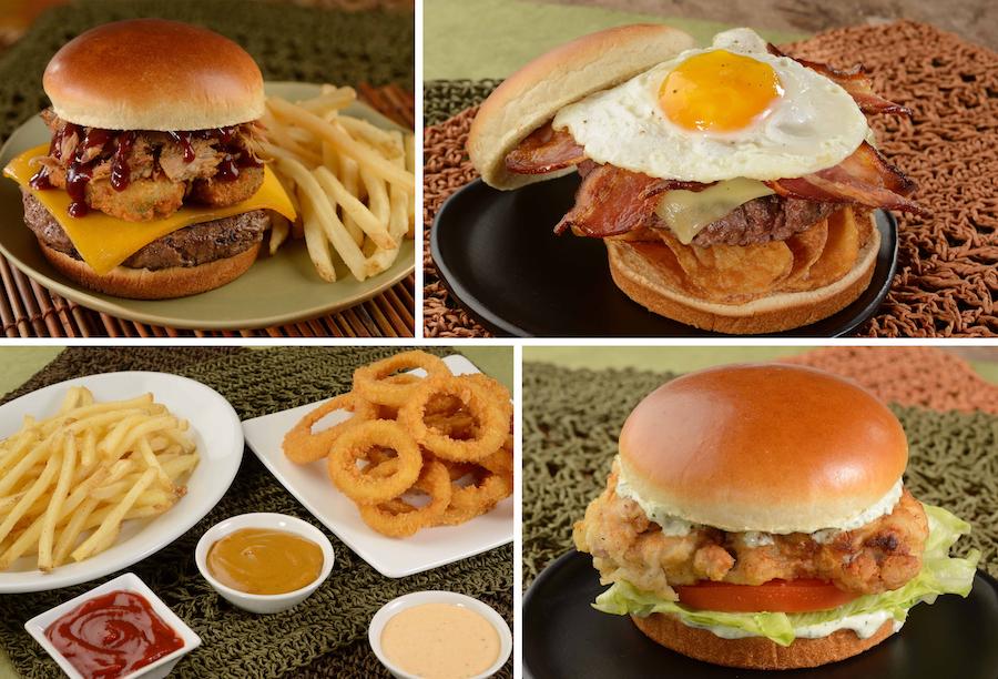 restaurantosaurus-burgers-sundaes-02