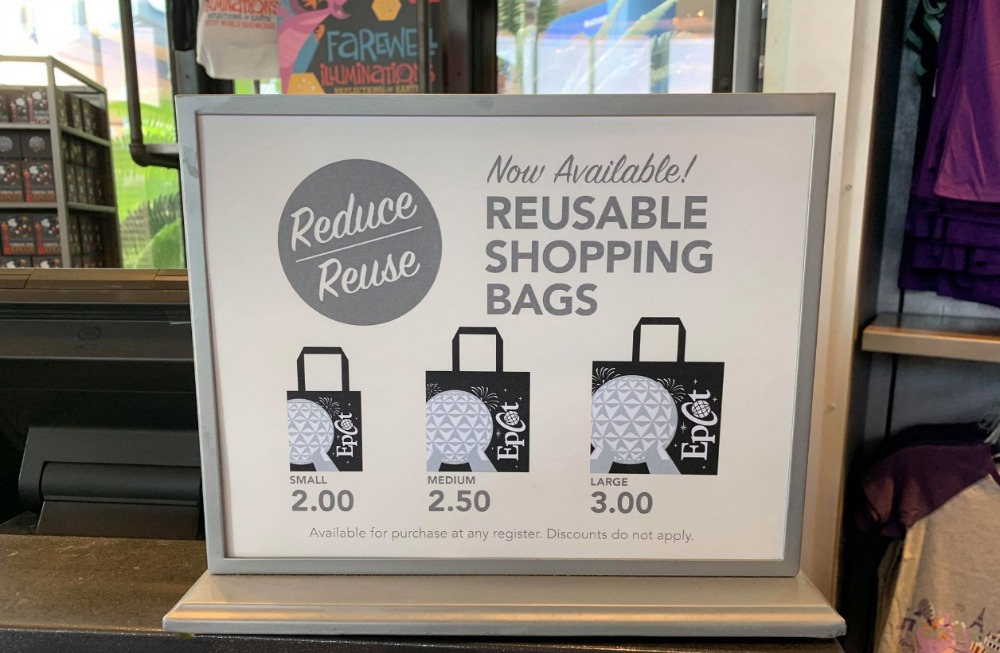 reusable-shopping-bags-price-increase
