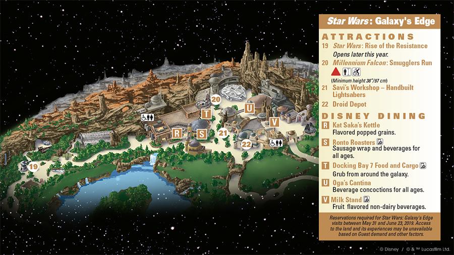 """skdfnqer18310 """"width ="""" 900 """"height ="""" 506 """"/> <br /> Hollywood Studios continue de préparer l'ouverture officielle de la plus grande expansion de l'histoire de Walt Disney World qui est bien sûr <a href="""