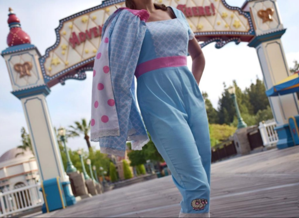 toy-story-4-bo-peep-jumpsuit-dlr