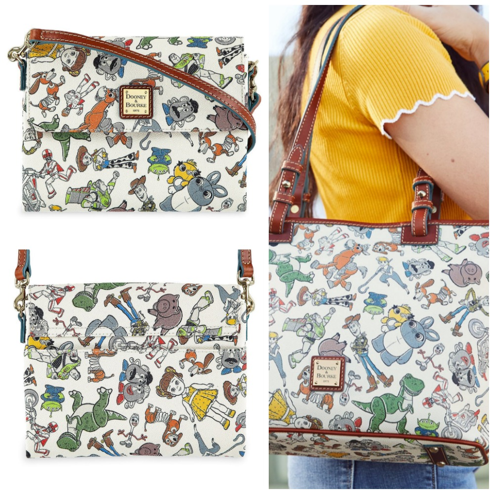 toy-story-4-dooney-bourke-collage