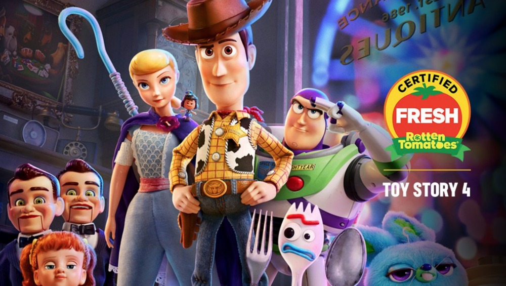 toy-story-4-rotten-tomatoes