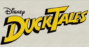 Goofy, Daisy Duck, Rescue Rangers, and More Coming to DuckTales