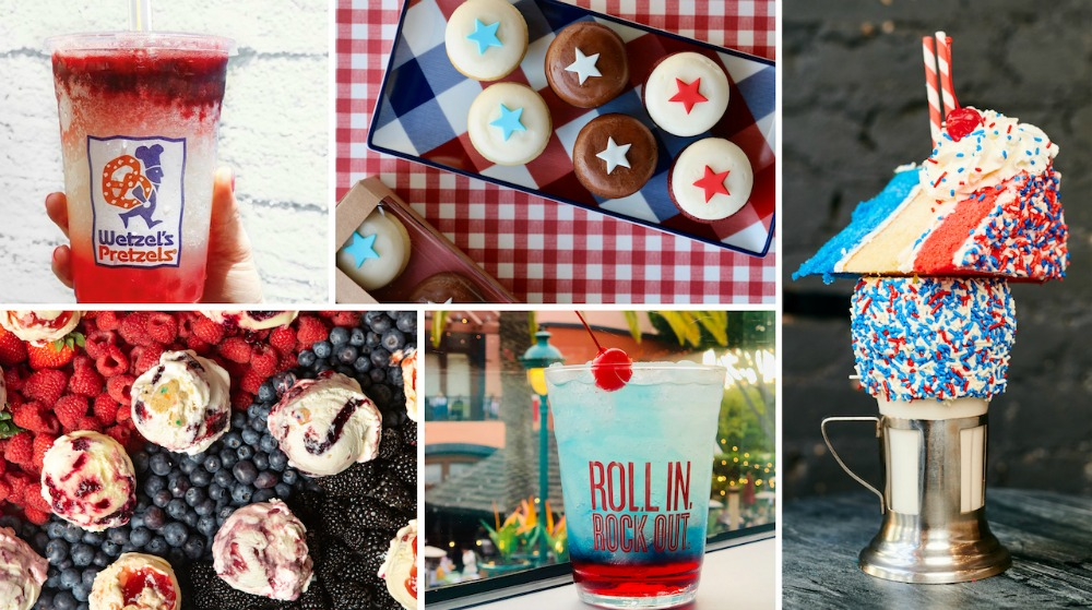 2019-fourth-of-july-foodie-guide-02
