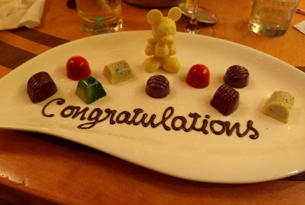 Congratstreat2