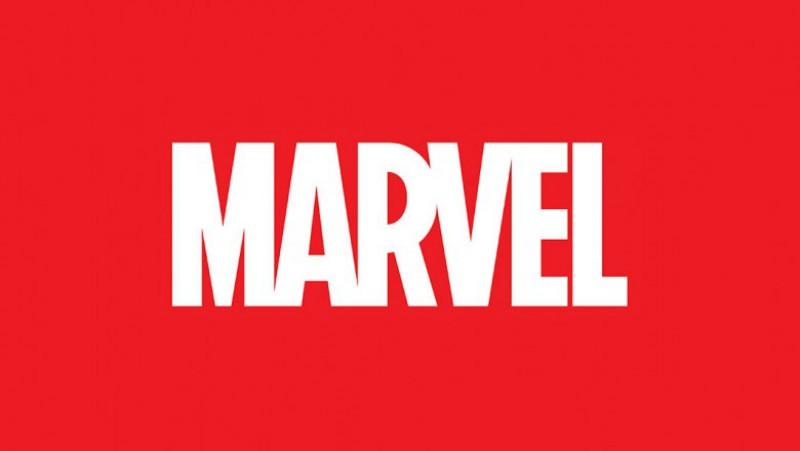D23Expo2019-Marvel-01