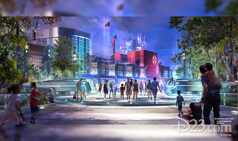 D23Expo2019-Parks-02