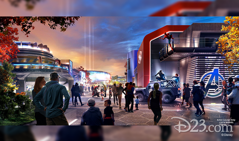 D23Expo2019-Parks-03