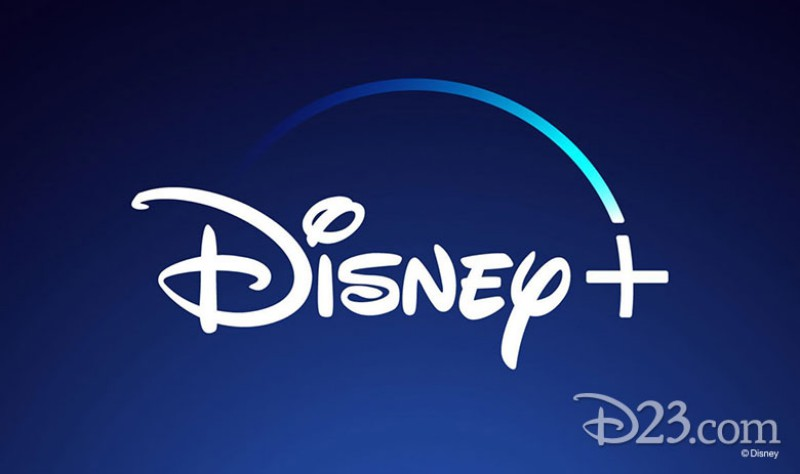 D23Expo2019-Streaming-02