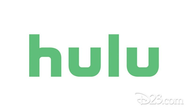 D23Expo2019-Streaming-03