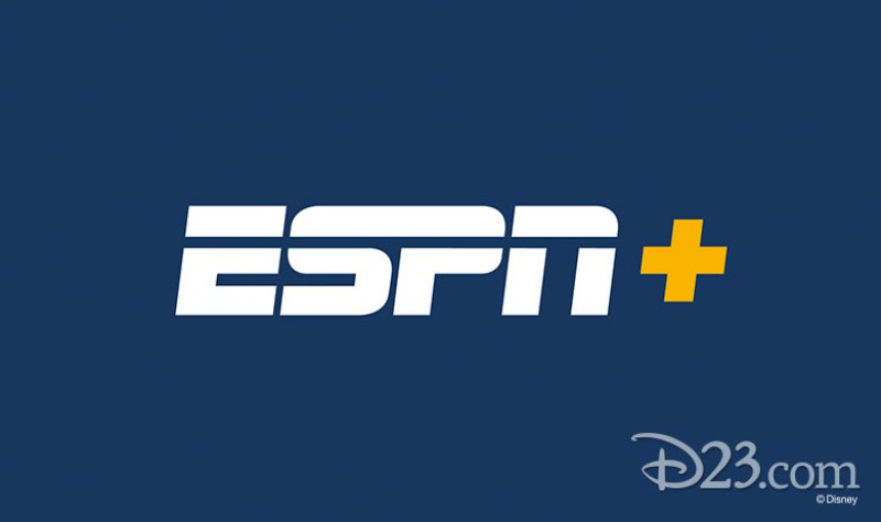 D23Expo2019-Streaming-04
