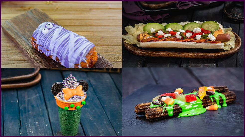 HalloweenFood19-collage2