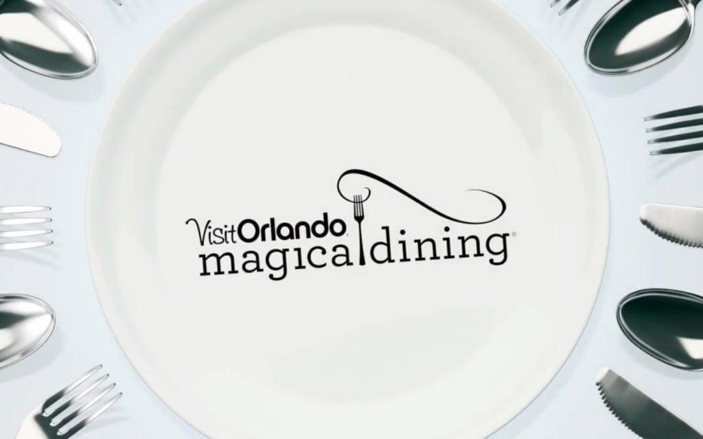 MagicalDining-01