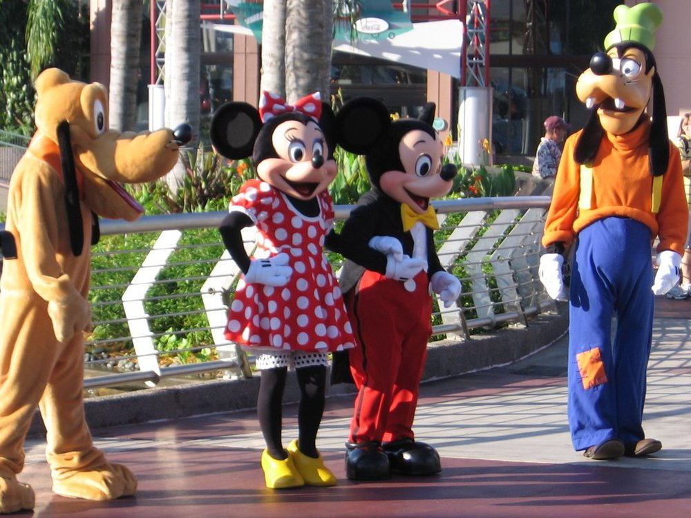Pluto-Minnie-Mickey-and-Goofy-Resized