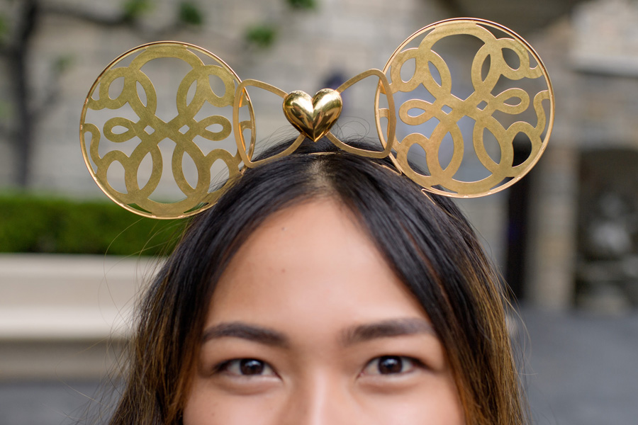 alex-ani-designer-minnie-ears