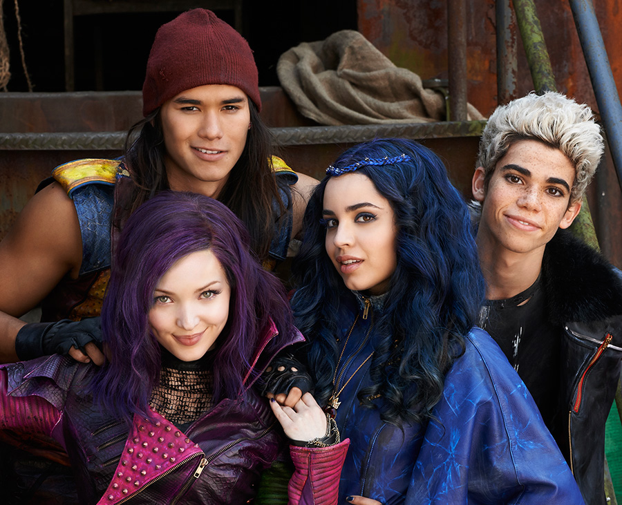 cameron-boyce-descendants