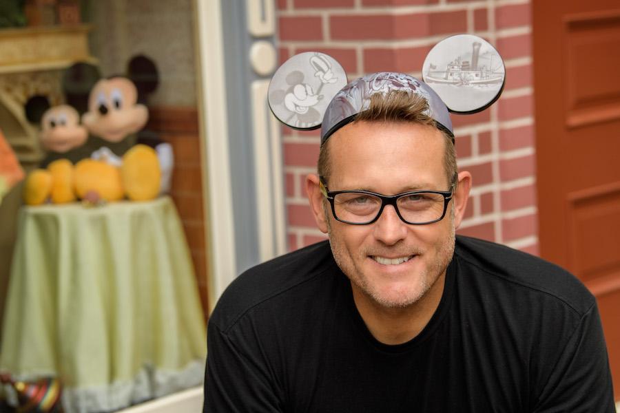 classic-designer-mickey-ears