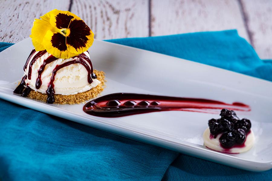 coral-reef-passholder-dessert