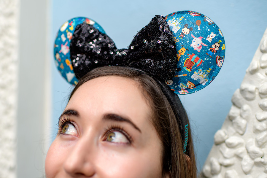 designer-loungefly-mickey-ears