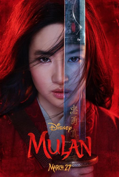 disney-live-action-mulan-movie-poster