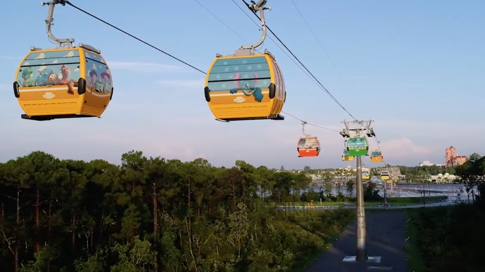 disney-skyliner-official-opening