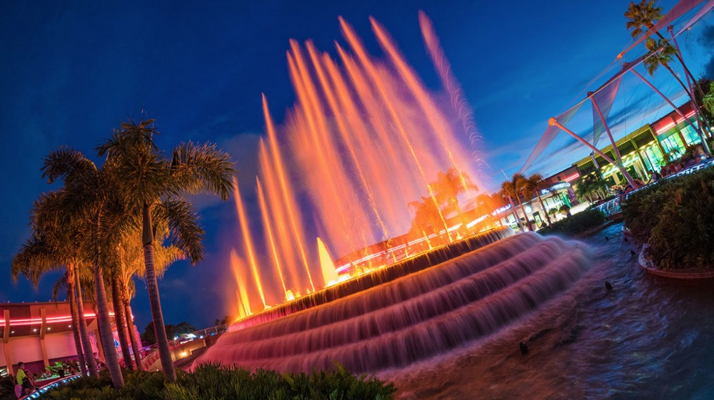 epcot-fountain-of-nations