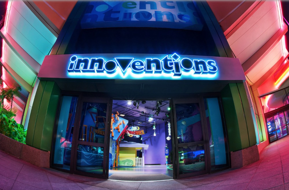 epcot-innoventions-east
