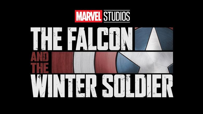 falcon_wintersoldier_card