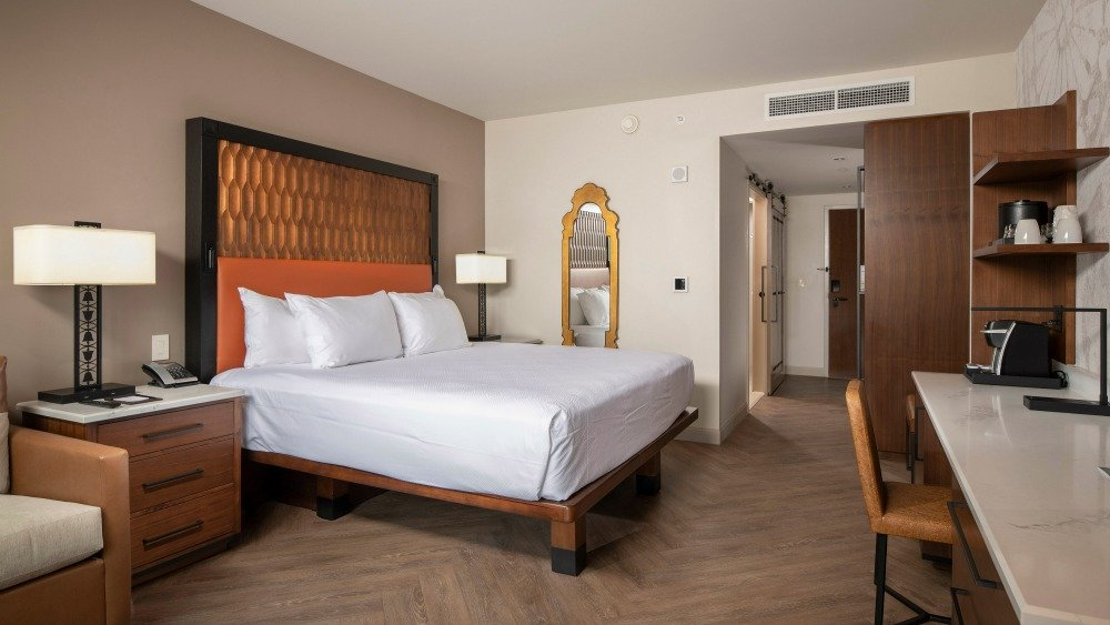 gran-destino-tower-guest-rooms-07
