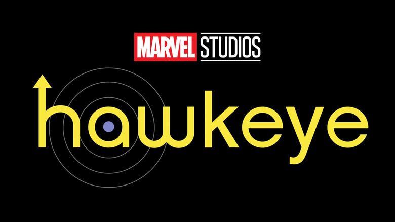 hawkeye_card