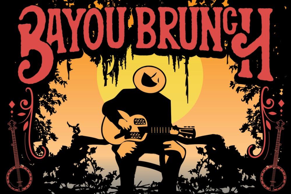 hob-bayou-brunch
