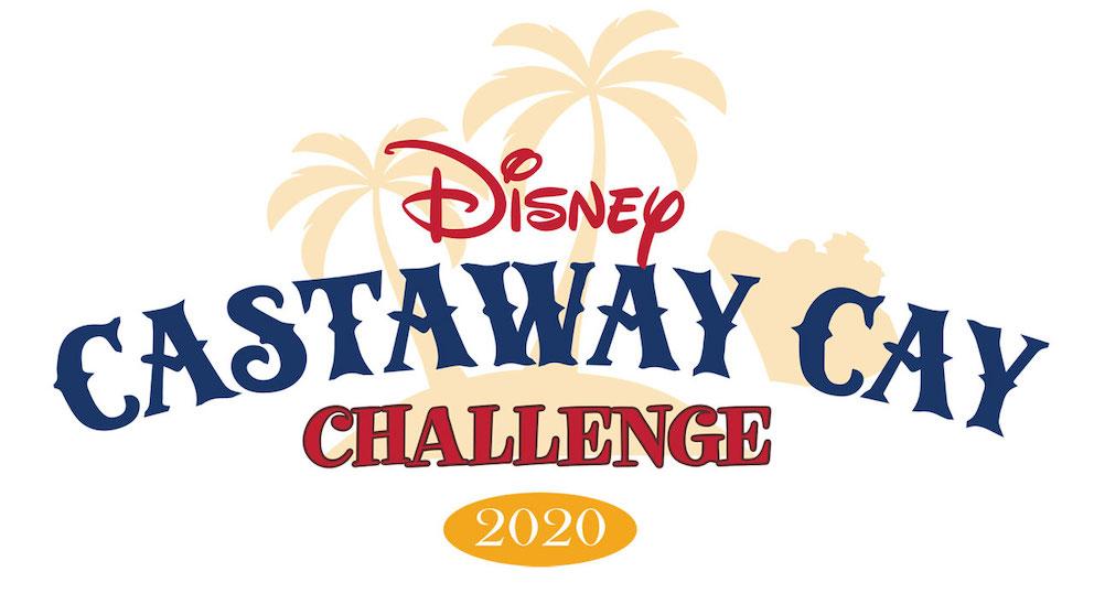 CCC_Challenge20_Logo.3