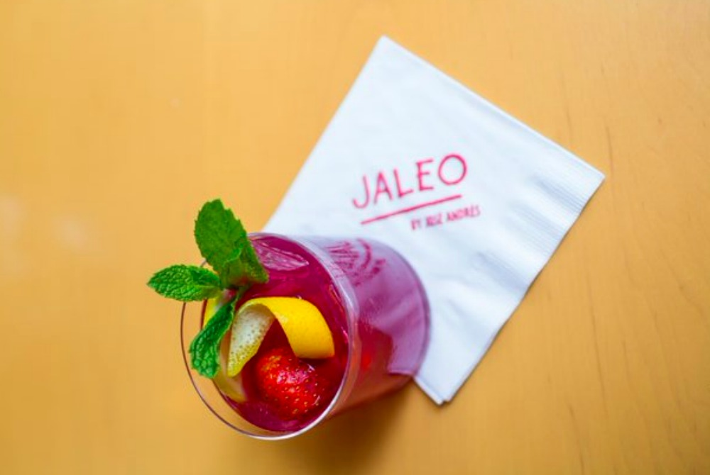 jaleo-sangria-hour-disney-springs