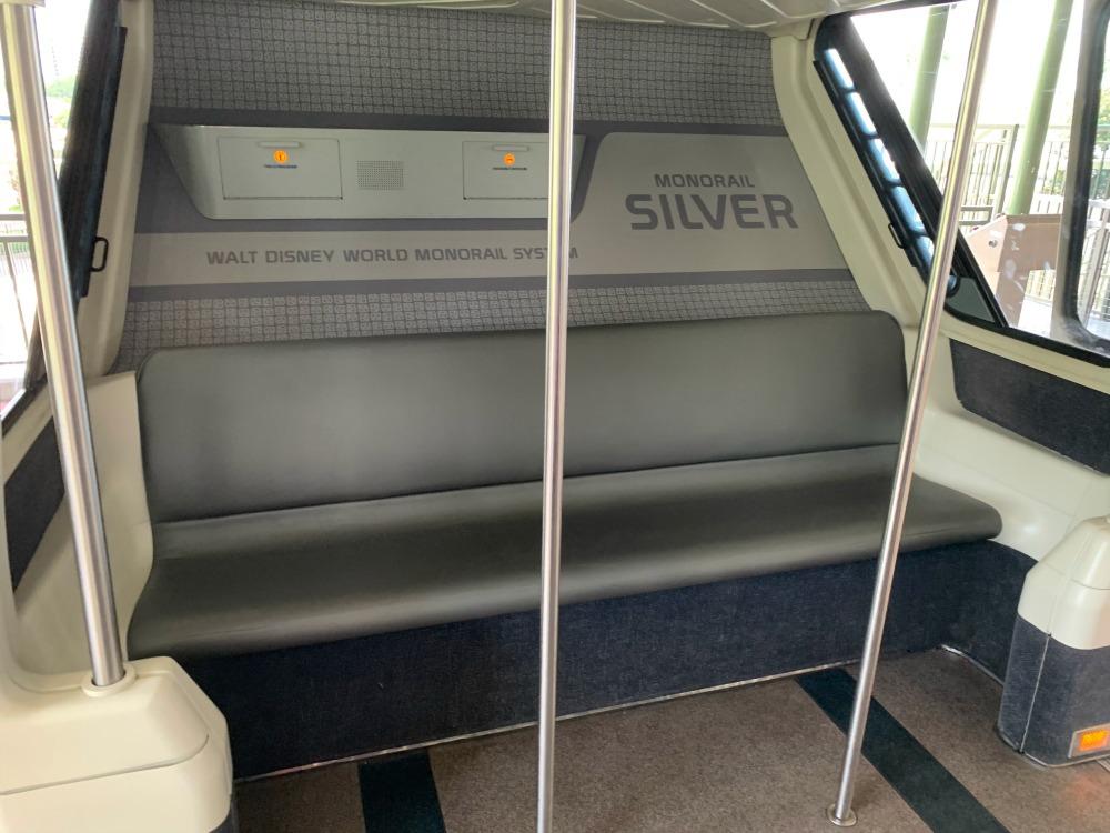 monorail-silver-03