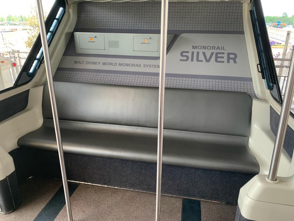 monorail-silver-05