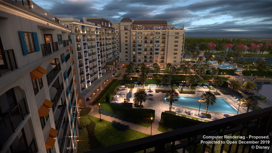 riviera-resort-new-rendering-01