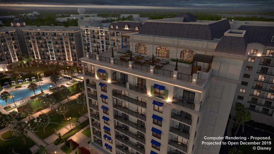 riviera-resort-new-rendering-02