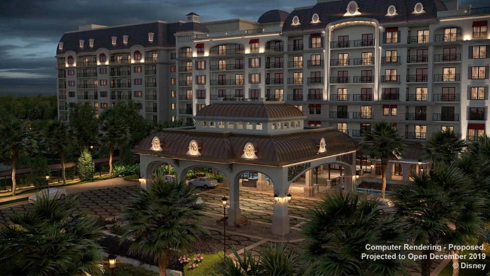 riviera-resort-new-rendering