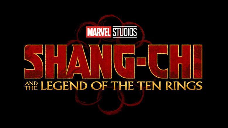 shang-chi-card