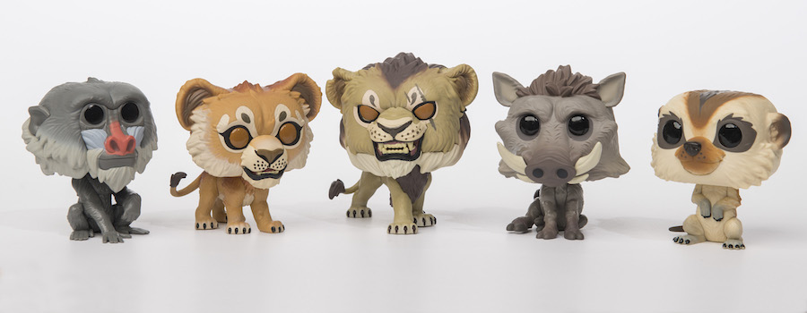 the-lion-king-merch-04