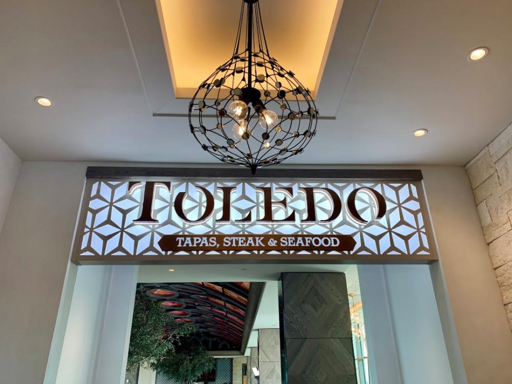 toledo-entrance-sign