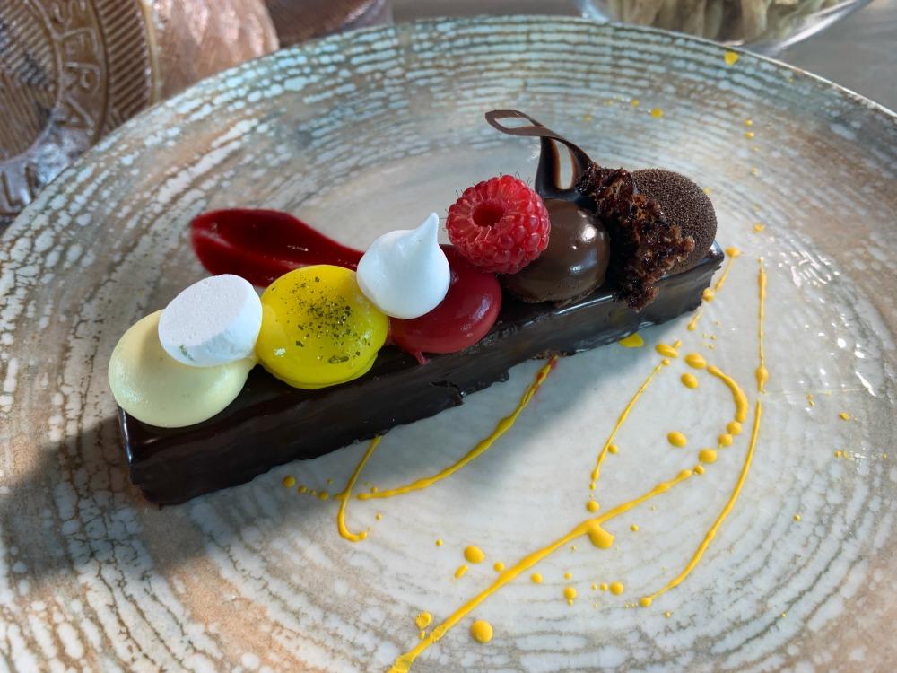 toledo-tapas-dessert-bar