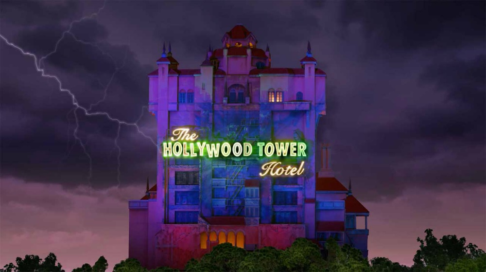 tower-of-terror-magic-shot
