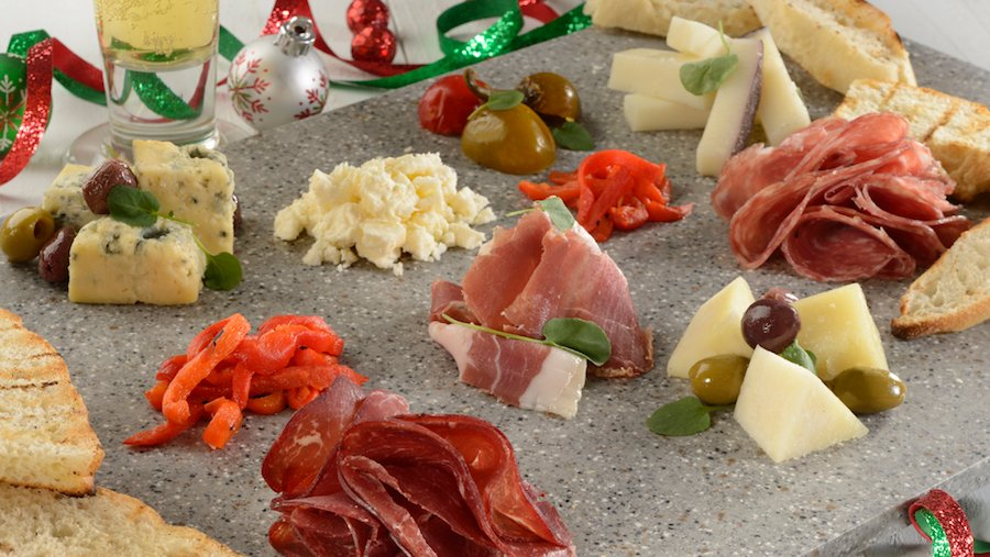 tts-mvmcp-special-event-charcuterie