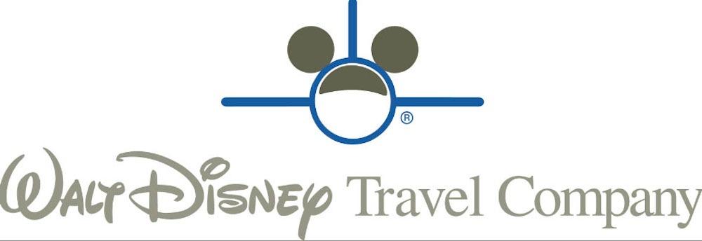 walt-disney-travel-company-logo