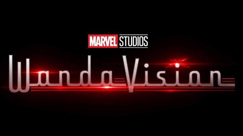 wandavision_card